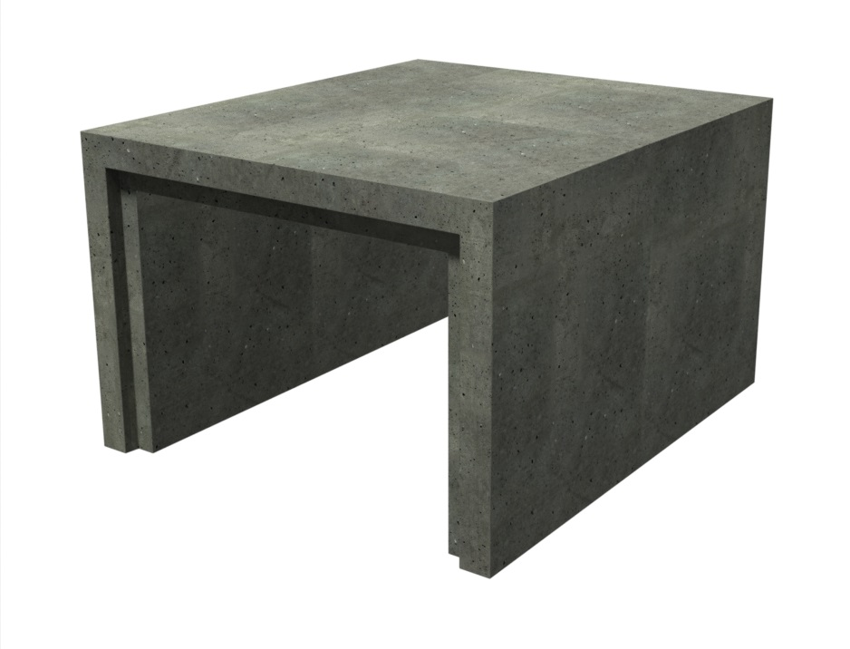 Betonwerk Koch